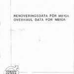 thumbnail-of-MB10A overhalingsdata (1973)