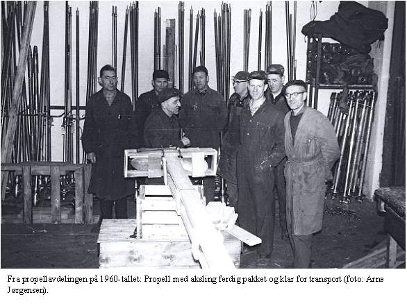 propell-1960