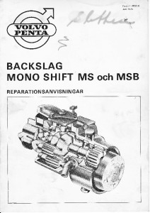 thumbnail-of-Reparasjonsanvisning MS Gear for MB10A
