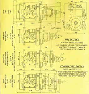 R2 malskisse1 (1)